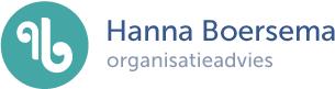 Hanna Boersema